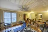 5901 Marina View Ct - Photo 19