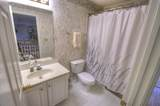 5901 Marina View Ct - Photo 20
