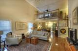 5901 Marina View Ct - Photo 8