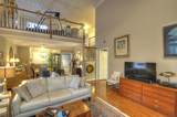 5901 Marina View Ct - Photo 9