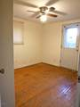 116 First St - Photo 23