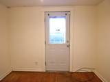116 First St - Photo 25