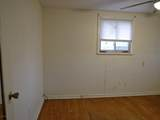116 First St - Photo 26