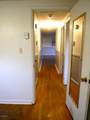 116 First St - Photo 27