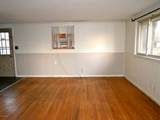 116 First St - Photo 5