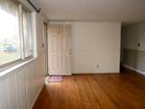 116 First St - Photo 6