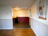 116 First St - Photo 7