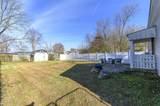 501 Alger Ave - Photo 17