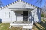 501 Alger Ave - Photo 2