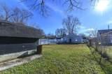 501 Alger Ave - Photo 21