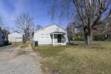 501 Alger Ave - Photo 4