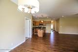 7303 Autumn Trace Dr - Photo 11