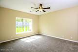 7303 Autumn Trace Dr - Photo 16