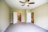 7303 Autumn Trace Dr - Photo 17