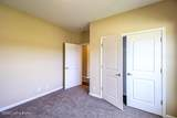 7303 Autumn Trace Dr - Photo 28