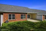7303 Autumn Trace Dr - Photo 3