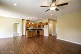 7303 Autumn Trace Dr - Photo 9