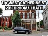 114 St Catherine St - Photo 1