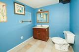 4515 Shenandoah Dr - Photo 42