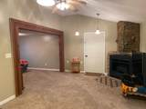 668 Kings Lake Dr - Photo 17