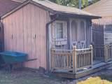 1589 Cooper Ave - Photo 18