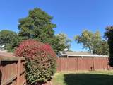 1589 Cooper Ave - Photo 26
