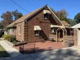 1589 Cooper Ave - Photo 8