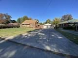 1589 Cooper Ave - Photo 9