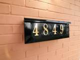 4849 Maryman Rd - Photo 3