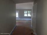 531 Deep Creek Dr - Photo 21