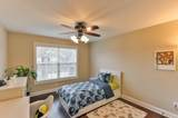 4100 Hayden Kyle Ct - Photo 27