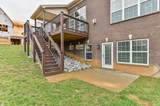 4100 Hayden Kyle Ct - Photo 41