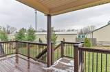 4100 Hayden Kyle Ct - Photo 42