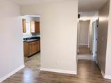 1506 Weaver Ct - Photo 4