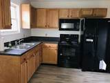 1506 Weaver Ct - Photo 6