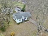 9232 Fairground Rd - Photo 1