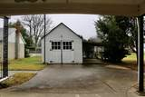 9232 Fairground Rd - Photo 10