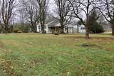 9232 Fairground Rd - Photo 11
