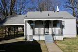 9232 Fairground Rd - Photo 20