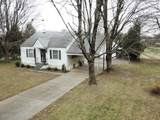 9232 Fairground Rd - Photo 21