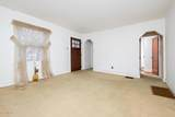 9232 Fairground Rd - Photo 28