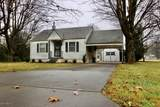9232 Fairground Rd - Photo 4