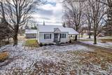 9232 Fairground Rd - Photo 41