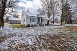 9232 Fairground Rd - Photo 42