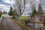 9232 Fairground Rd - Photo 43