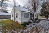 9232 Fairground Rd - Photo 44