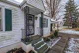 9232 Fairground Rd - Photo 45