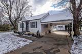 9232 Fairground Rd - Photo 46