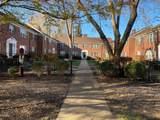 1609 Ellwood Ave - Photo 1