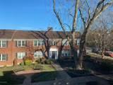 1609 Ellwood Ave - Photo 2